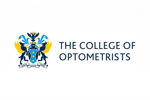 College of Optometrists Programme for Sixth Optometry Tomorrow Bitesize Conference