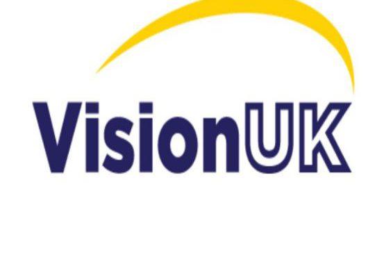 list-VisionUK-logo.png2