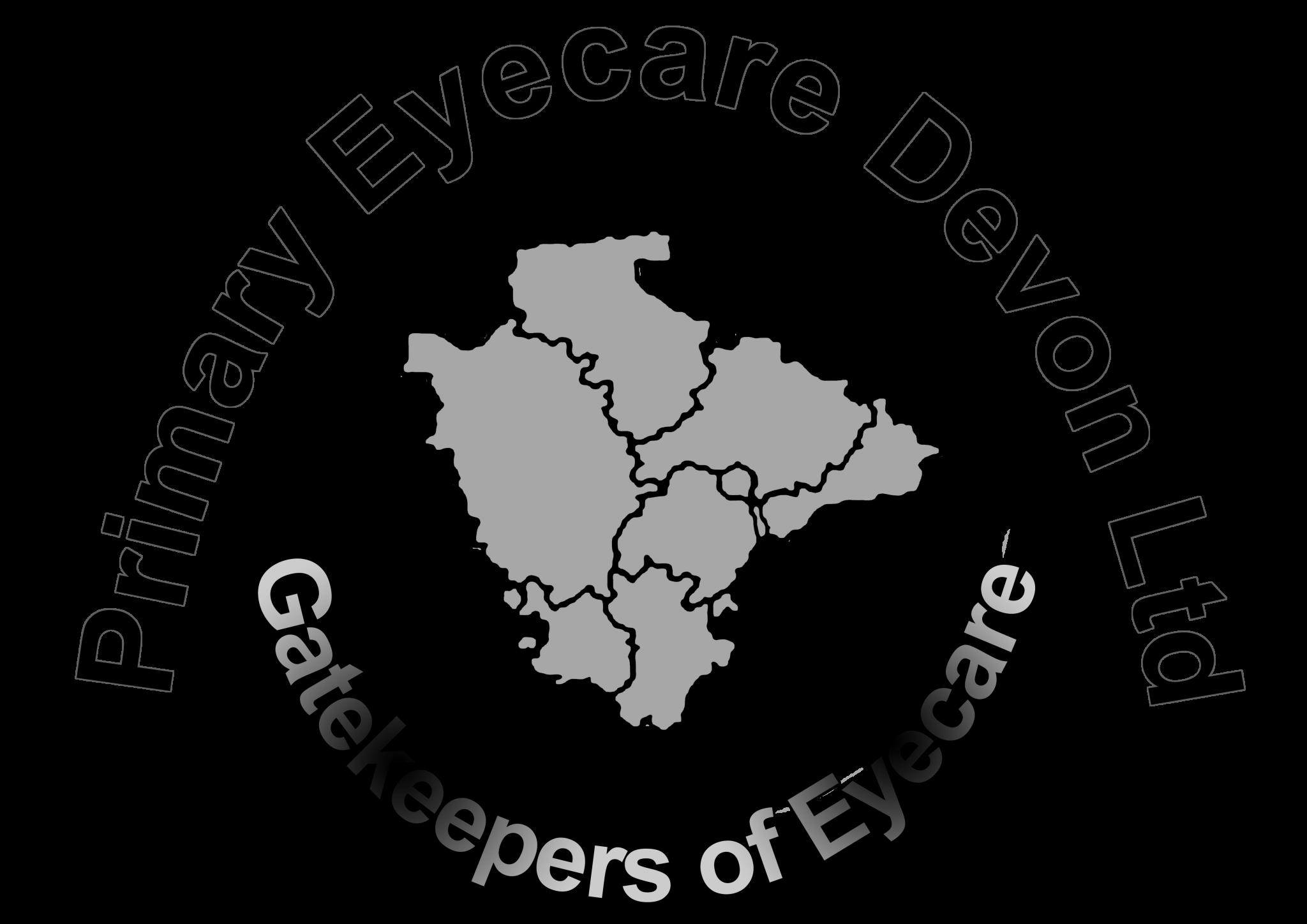 PED_Devon Logo Remaster